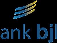 Informasi Lowongan Kerja Bank BJB Terbaru Bulan Mei 2018