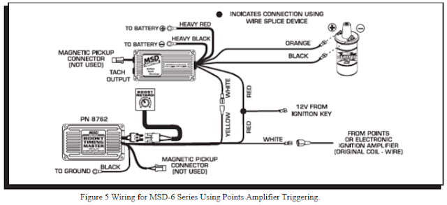 msd 7al 2 wiring diagram msd image wiring diagram msd 7al wiring diagram msd image wiring diagram on msd 7al 2 wiring diagram