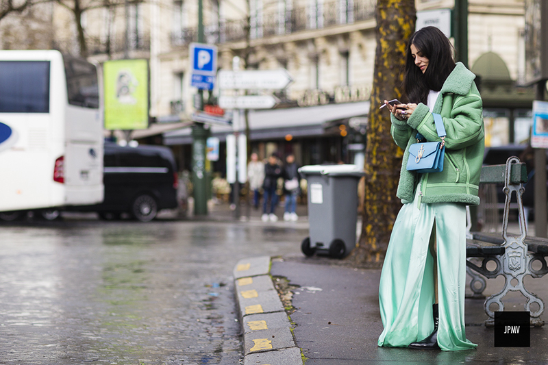 mint-green-color-spring-summer-2016-pantone-decor-fashion-home-decor-velvet-streetstyle-