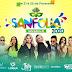 Prefeitura anuncia atrações do Sanfolia 2020, em Santa Quitéria