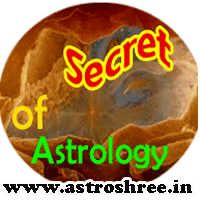 Secret of astrology, power of astrology, different types of subjects in astrology, predictions through astrology, success through astrology.