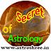 Secret Of Astrology