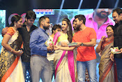 oka manasu audio launch photos-thumbnail-14