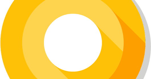 O-MG, the Developer Preview of Android O is here!  | Android Developers Blog