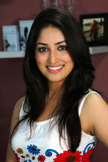 Yami Gautam Profile Biography Family Photos and Wiki and Biodata, Body Measurements, Age, Husband, Affairs and More...