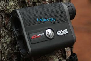 Darmatek Jual Bushnell G-Force DX1300 ARC 6x21mm (201965)
