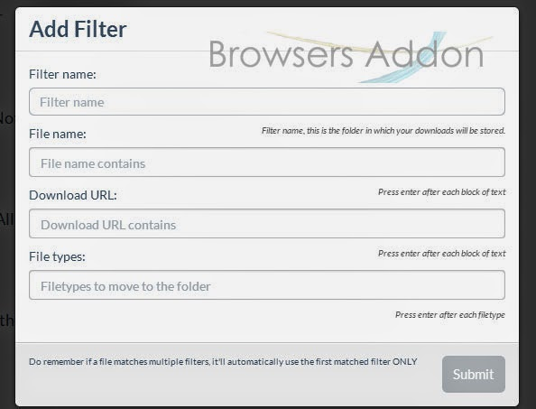 fruumo_download_manager_creating_filter
