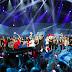 Απίστευτο: Ποιο φαβορί της Eurovision 2016 ήταν πορvοστάρ;