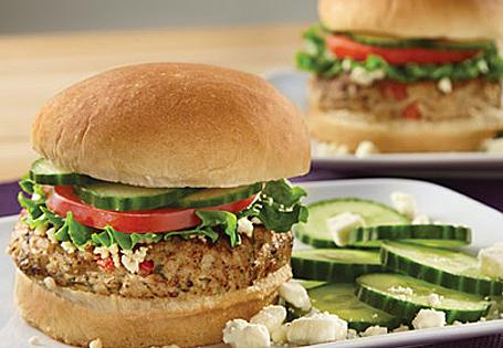 http://www.indianlazizkhana.com/2016/07/greek-chiken-burger-recipe-in-hindi.html