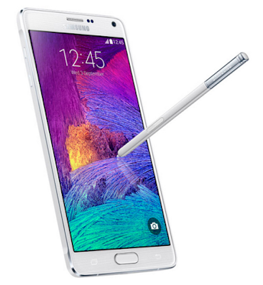 Samsung-Galaxy-Note-4-553x600 How to Install Android 6.0.1 Marshmallow BlissPop Custom ROM on Samsung Galaxy Note 4 N910F . Root