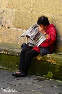 Fotografia-callejera-en-Donostia