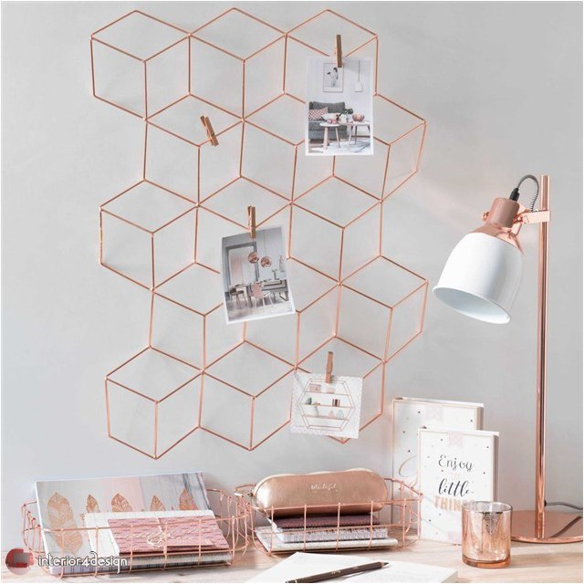 Bold Geometric Decorations 6