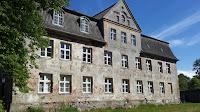 Herrenhaus Neddesitz