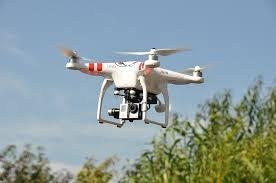 Tech News | Drone