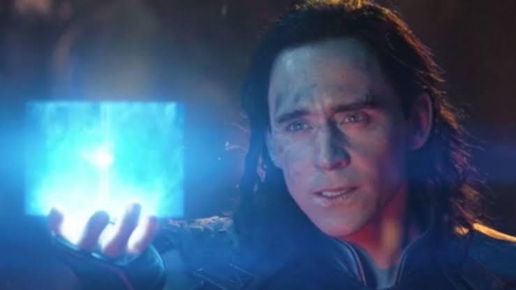 Loki quase morreu de uma forma totalmente diferente em Vingadores: Guerra Infinita