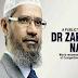 Siapa Dr. Zakir Naik Sebenarnya?