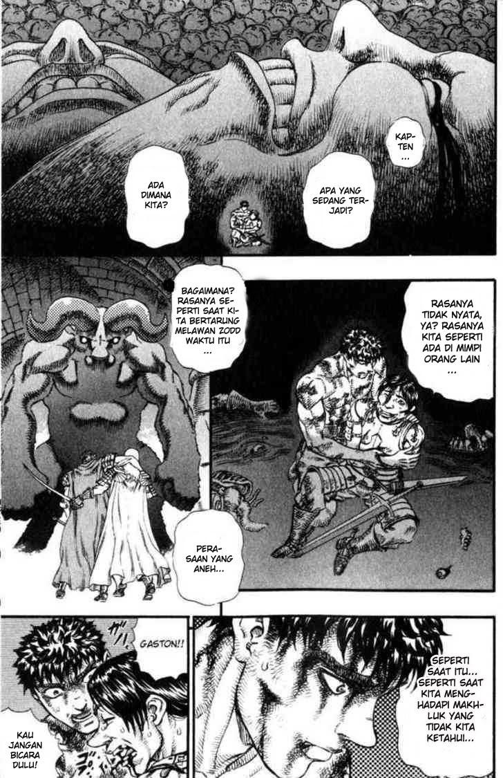 Komik berserk 099 - darah segar 100 Indonesia berserk 099 - darah segar Terbaru 14|Baca Manga Komik Indonesia