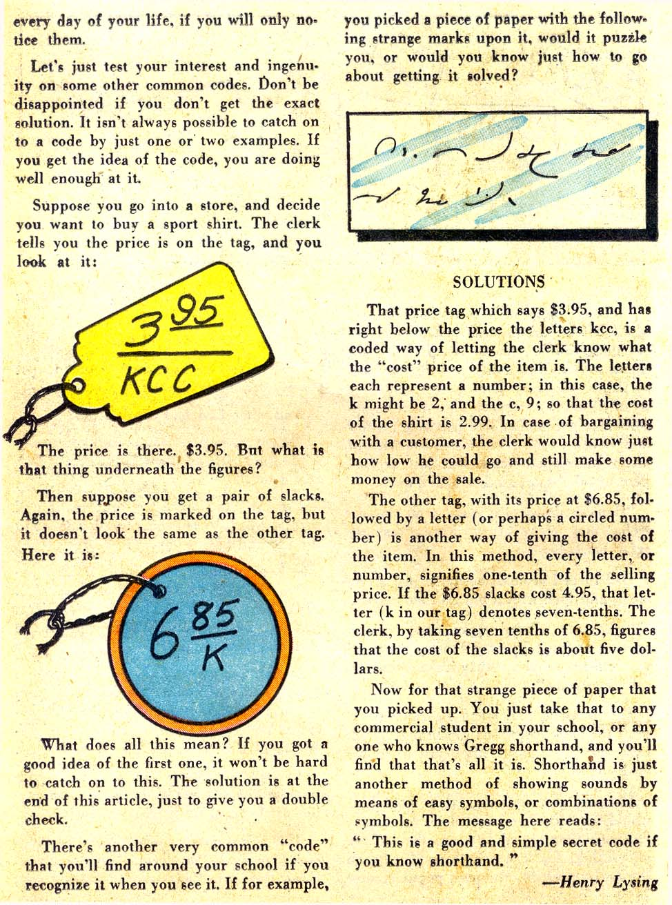 Detective Comics (1937) 143 Page 33
