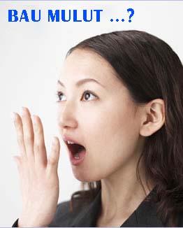Cara Menghilangkan Bau Mulut Dengan Daun Sirih : menghilangkan, mulut, dengan, sirih, Menghilangkan, Mulut, Informasikesehatan01