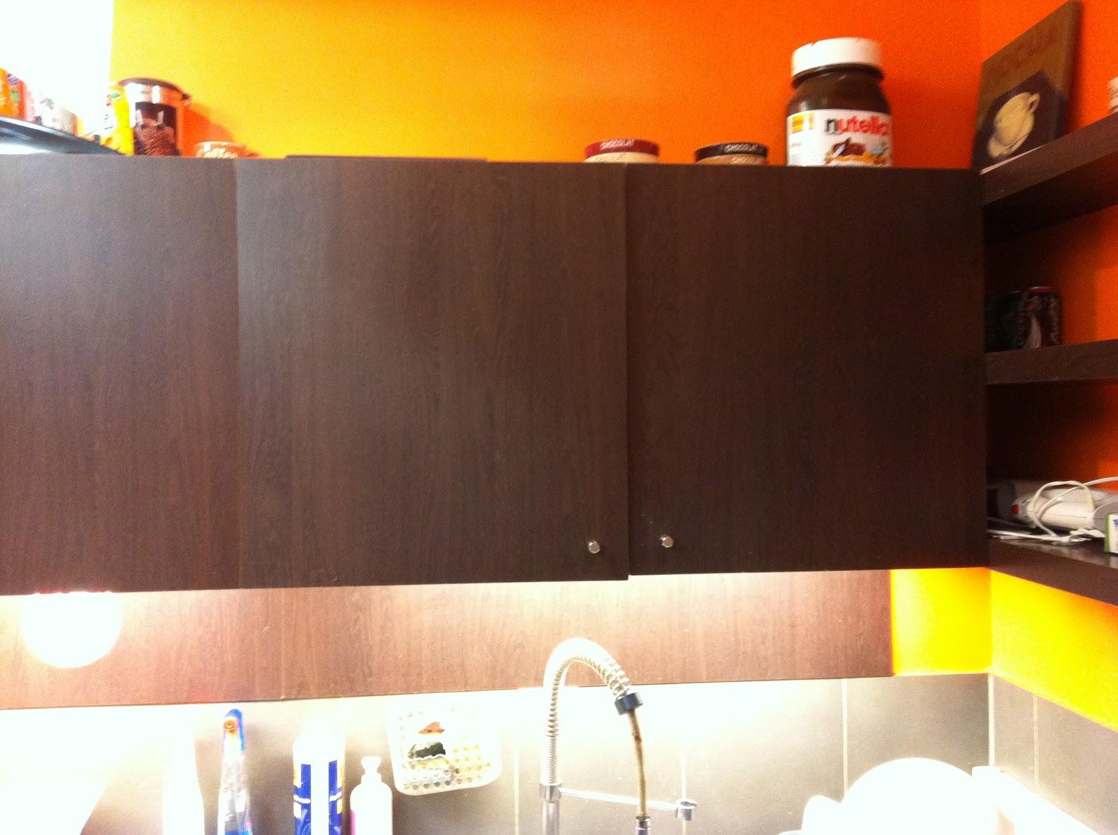 2 meubles haut de cuisine weng vente de mat riel de restauration professionel. Black Bedroom Furniture Sets. Home Design Ideas