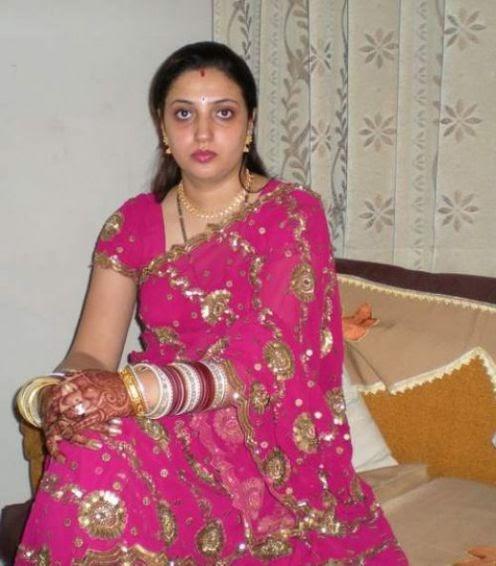 Desi Mirch Masala Actresses And Aunties: Indian Real Life