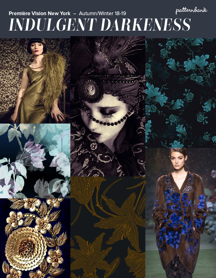 Ww Fashion Designers