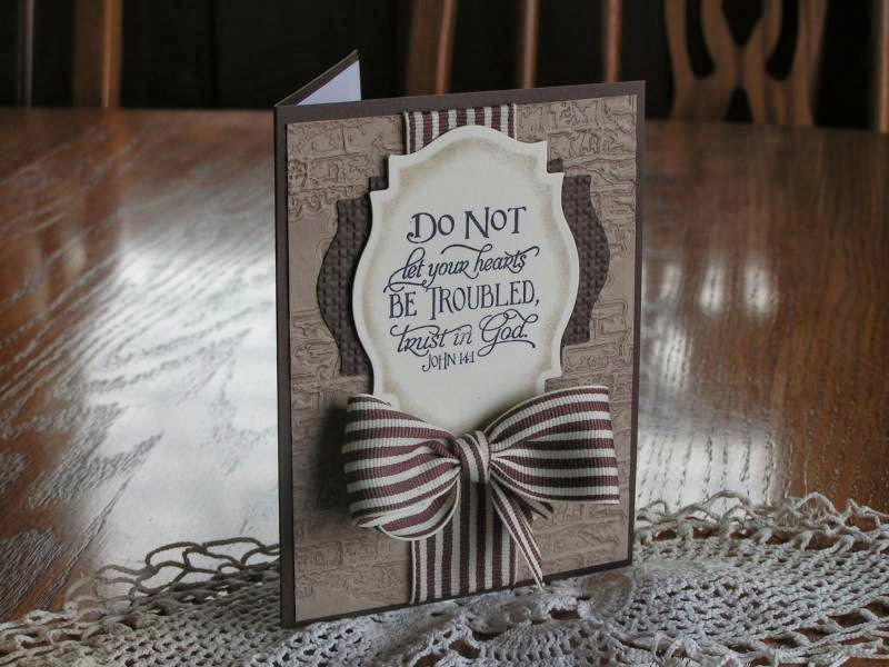 ODBD Scripture Collection 6, Card Designer Sylvia aka sillyfilly