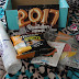 Influenster Resolution Vox Box Review