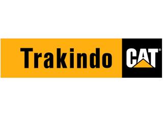 Lowongan Kerja Terbaru PT. Trakindo Utama Sebagai Staf Untuk D3-S1 Freshgraduate Semua Jurusan - Banyak Posisi