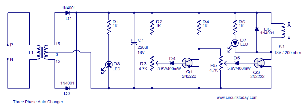 phase to single transformer wiring diagram images phase motor starter wiring diagram single phase together 3 phase
