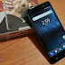 Unboxing & First Impressions - Nokia 6