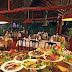 Nhà Hàng Resort Bãi Sao Phú Quốc Giá Rẻ