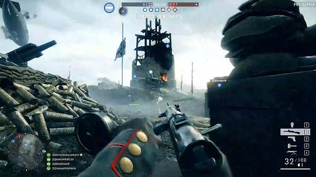 screenshot-2-of-battlefield-4-game