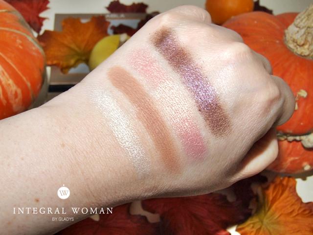 Dreamy Eyeshadow Palette Nabla_IntegralWomanbyGladys_03