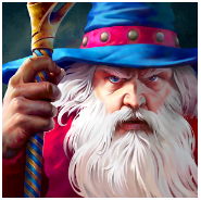 Guild of Heroes: Magia e Armas v1.61.4 Apk Mod [No Skill Cooldown/Free Revive]