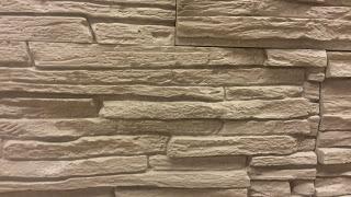 Steenstrips Baksteen Buiten : Informatie over steenstrips het plaatsen van steenstrips en voor