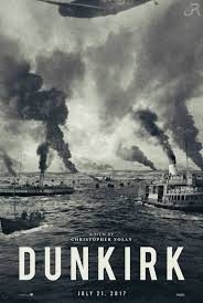 Cuộc Di Tản - Dunkirk Dunkirk (2017)