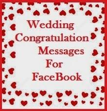 http://www.samplemessagesbox.com/2015/04/wedding-congratulation-messages-for.html