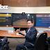 Lần đầu tiên một công ty công nghệ Việt chi 30 triệu USD thâu tóm doanh nghiệp Mỹ