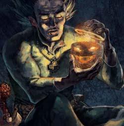 mito jack o lantern