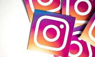 Mengendalikan Visibilitas akun Instagram - NCEP TUTORIAL