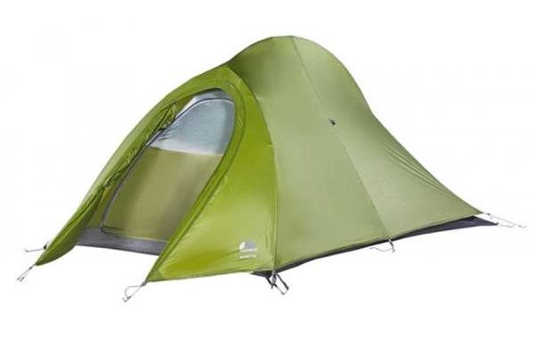 Vango F10 Arete 2 Tent - Complete Outdoors