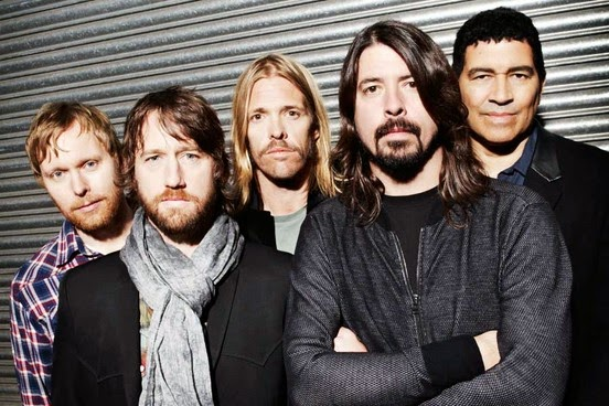 dave_grohl_foo_fighters_hbo_serie_and_new_album