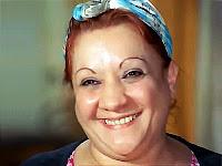 Adile Naşit, Türk Sinemasının Adile Teyzesi
