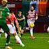 Εμφατικά και εύκολα η Celtic, 4-1 τους Accies