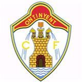 Ontinyent CF www.nhandinhbongdaso.net