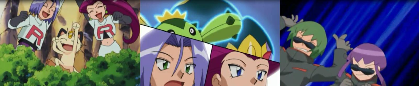 Pokemon Capitulo 47 Temporada 7 Loco Como Un Lunatone