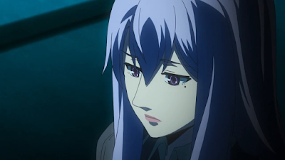 Dies Irae Episode 9 Subtitle Indonesia
