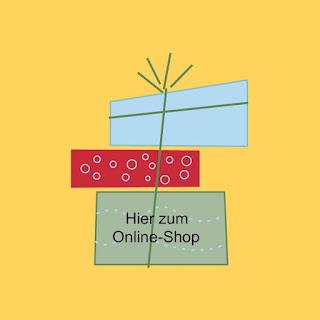 Online -Shop