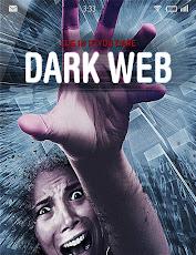 pelicula Dark Web (2017)
